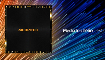 Smartphones on MediaTek Helio P60. Are They Good?